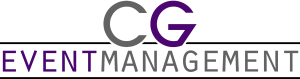 cg-eventmanagement